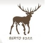 Berto8322
