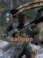 sailop