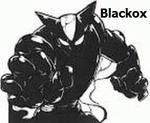 Blackox