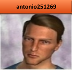 antonio75439212