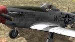 RAF209_Reefer