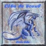 vote fr boeuf
