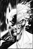 arkham-and-co