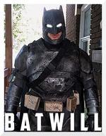 Batwill