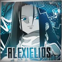Alexielios