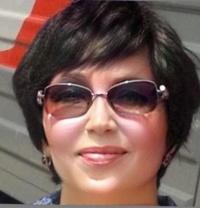Наталья64