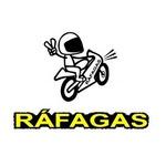 RafagaS