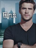 Divergent 14-88
