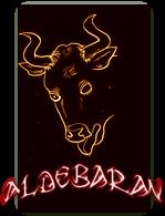 Aldébaran