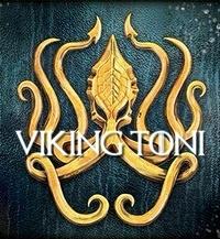 VikingToni