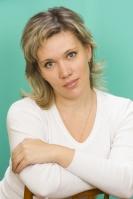 Ольга Богачёва