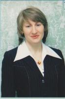 Дунникова Ольга Сергеевна