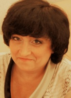 Любовь Владимировна