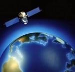 satelit74