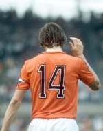 CruijffTurn