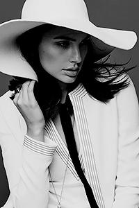 Vanessa Jay Hudson