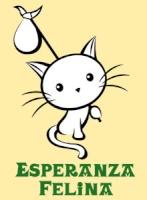 EsperanzaFelina