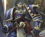 Lordfabius