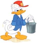 Habib_Duck