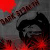 Dark_St3alth