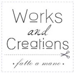 Works and Creations