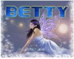 betty06
