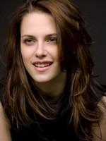 Bella S. Cullen TSR