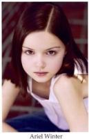 Renesmee Cullen TM