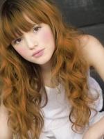 Renesmee Cullen TR