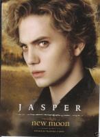Jasper Hale SDMN