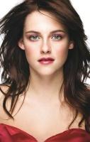 Bella Cullen TR