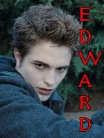 Edward Cullen TSR