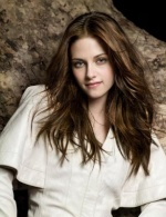 Bella Cullen CW