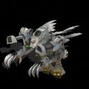 Megaminecraft159