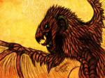 DragonDeFuego57
