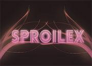 Sproilex