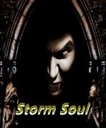 Storm Soul