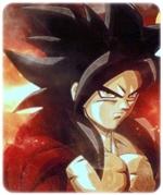 Goku32