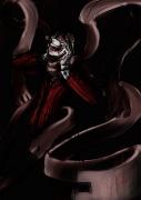 shadow44