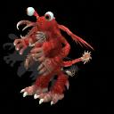 DragonSpyro
