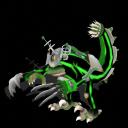 escorpion16