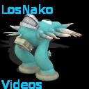 LosNako