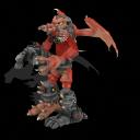 Darkmegax