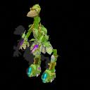 Más Spore 2466-59