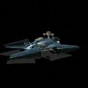 Draco12s