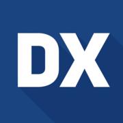Draxor