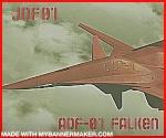 JDF01 [OMY]
