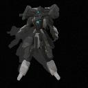 DarkSporer