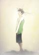 soshi_no1.taeyeon