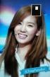 taeny_shi_dae
